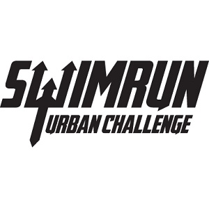 SwimRun Veranstaltungs GbR