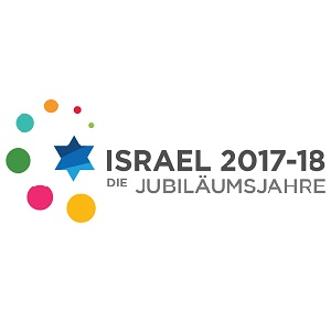 Botschat des Staates Israel