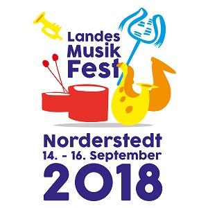 Landesmusikfest Norderstedt
