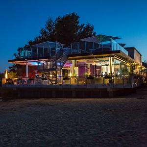Strandhaus Norderstedt GmbH