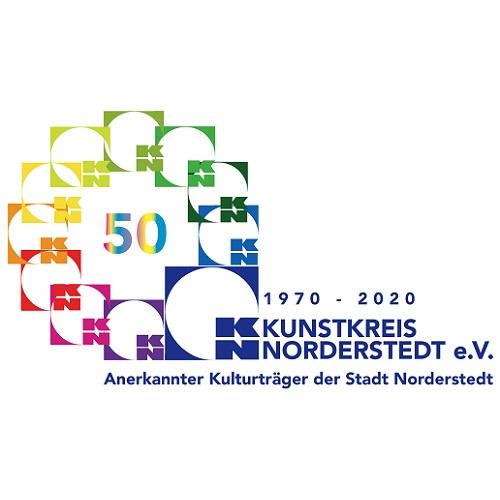 Kunstkreis Norderstedt e.V.