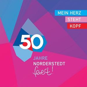 Stadtpark Norderstedt GmbH