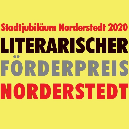 Stadt Nordertsedt - Stadtbücherei Norderstedt