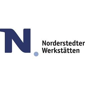 Norderstedter Werkstätten