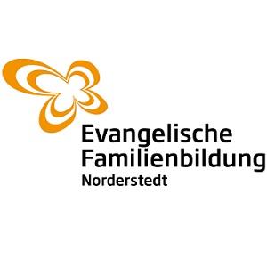 Evangelische Familienbildung Norderstedt
